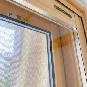 【五泉市】驚きの効果!すきま風と結露対策に二重窓!YKKAPかんたんマドリモプラマードU