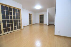 【五泉市】窓の断熱で暮らしが変わる?!キッチンと居間をつなげる大空間リフォーム!
