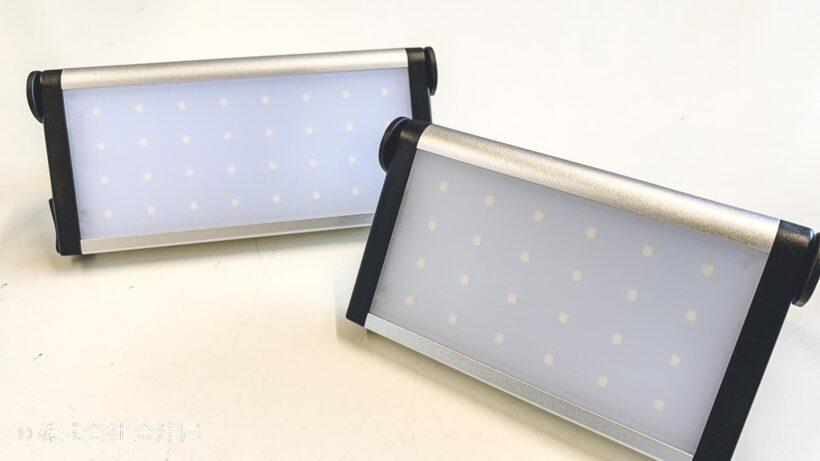 Beruf コンパクト投光器 BTKシリーズサムネイル